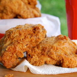 buttermilk-fried-chicken-recip-5d772a