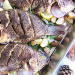 easy-spicy-roasted-fish-2116050
