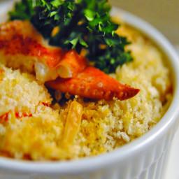 lobster-mac-cheese-8