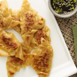 perfect-potstickers-3