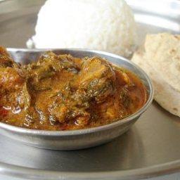 shahi-korma-mutton-curry-5