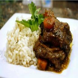 trinidadian-stew-oxtail-1622016